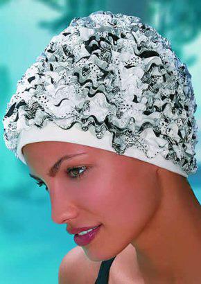 Bonnet de bain | Espace beauté et bien être | Vichy